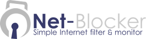 guest internet solutions logo